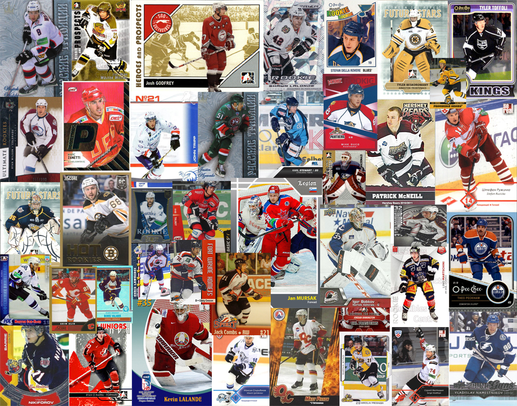 ohl-alumni-collage