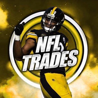 2019 trade