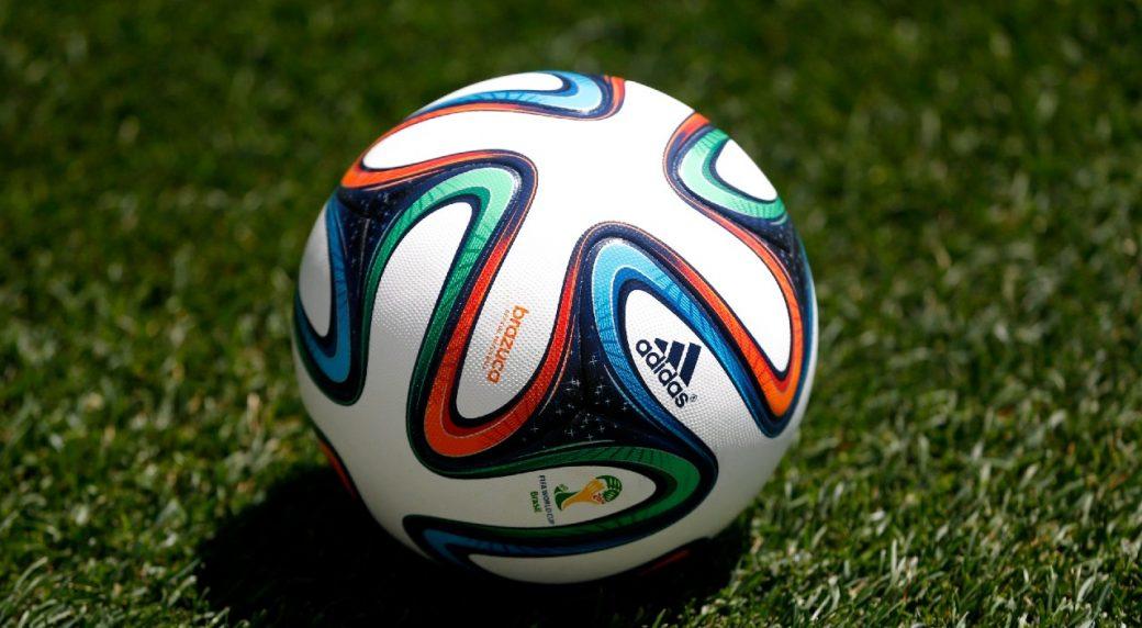 fifa-soccer-ball-1040x572