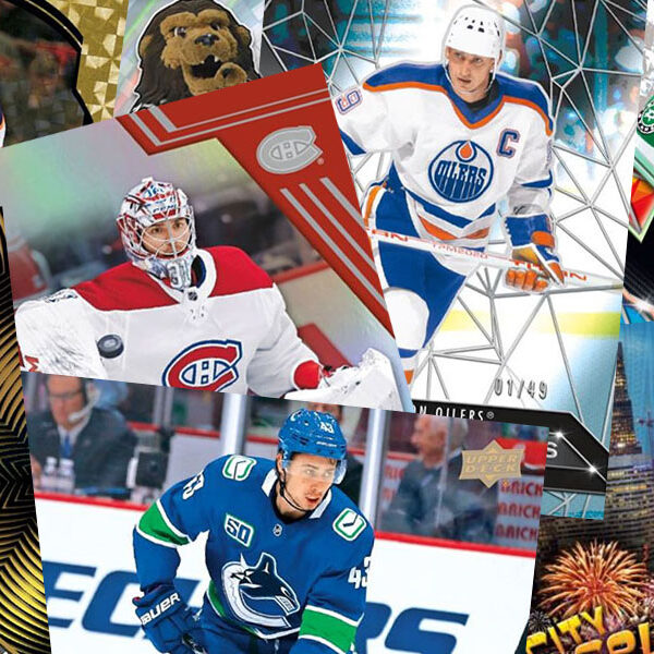 2020-21-Hockey-Cards-Feature