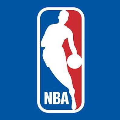 nba-logo-design